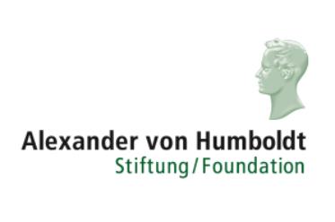 HUMBOLDT_HOME