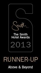 Smith 2013