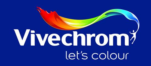 Vivechrom - Οικολογικά χρώματα