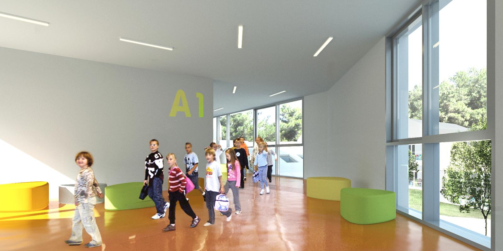 Anatolia Elementary