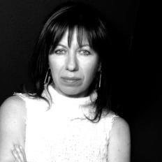 Rena Sakellaridou