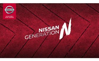 Generation N 2018