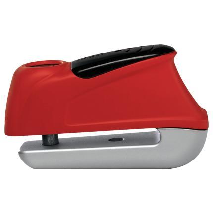 Κλειδαριά δισκόφρενου με συναγερμό ABUS Trigger Alarm 350 | 2 χρώματα-1