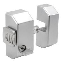 Σύρτης κλειδαριά με κλειδί AMI VHB 2720 ασφάλεια για ανοιγόμενες πόρτες