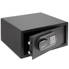 Χρηματοκιβώτιο με κωδικό για λάπτοπ ARREGUI TRAVEL 51300-S3B