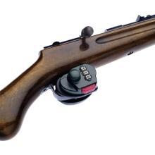 Λουκέτο για Σκανδάλη Όπλου με συνδυασμού BURG WACHTER GL 345 SB