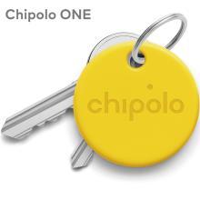 Μπρελόκ Ανιχνευτής Αντικειμένων - Bluetooth Tracker CHIPOLO ONE | 6 χρώματα