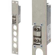 Ηλεκτρικό αντίκρισμα Θωρακισμένης πόρτας βαρέως τύπου CISA 15300