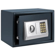 Χρηματοκιβώτιο με ηλεκτρονικό κωδικό για ξενοδοχεία OEM S20/25/30 | 3 μεγέθη
