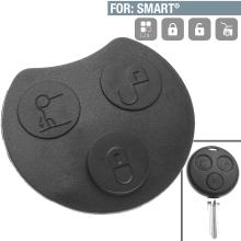 SMART Λαστιχάκι ανταλλακτικό για Κλειδί 3 κουμπιά | GSMC3