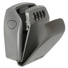 Κλειδοθήκη τοίχου με συνδυασμό υψηλής ασφάλειας MASTER LOCK 5415EURD