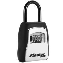 Κλειδοθήκη Λουκέτο με Συνδυασμό MASTER LOCK 5400EURD
