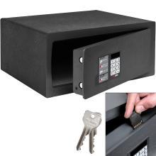 Χρηματοκιβώτιο με Ηλεκτρονικό κωδικό για ξενοδοχείο CISA eSigno A0L02 | 43x35x19cm