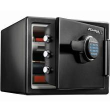 Χρηματοκιβώτιο πυρασφαλή με ηλεκτρονικό κωδικό MASTER LOCK LFW082FTC