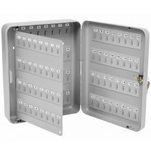 Κλειδοθήκη 128 θέσεων METALPLUS 2171/5B