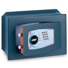 Χρηματοκιβώτιο Εντοιχιζόμενο με ηλεκτρονικό κωδικό TECHNOMAX GT | 2 Μεγέθη
