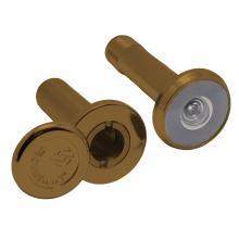Ματάκια για θωρακισμένες πόρτες SECUREMME 016DX | 3 χρώματα