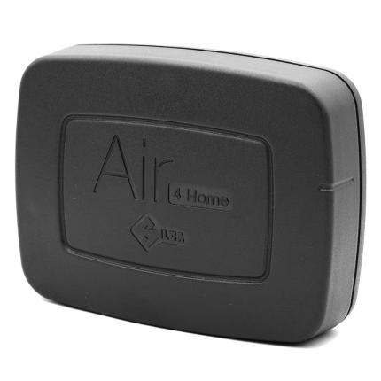 Συσκευή Τηλεχειρισμού για Γκαραζόπορτες - Bluetooth SILCA Air 4 Home | AVZ1107-1
