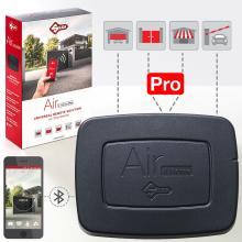 Συσκευή Τηλεχειρισμού για Γκαραζόπορτες - Bluetooth SILCA Air 4 Home PRO | AVZ1108