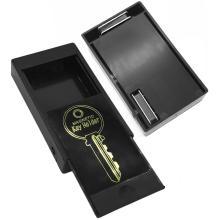 Μαγνητικό κουτί για εφεδρικά Κλειδιά SILCA AVK404033