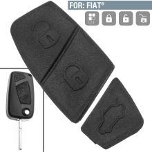 FIAT Λαστιχάκι ανταλλακτικό για Κλειδί 3 κουμπιά | SIPRS8