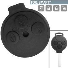 SMART Λαστιχάκι ανταλλακτικό για Κλειδί 3 κουμπιά | VARSD8