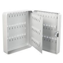 Κλειδοθήκη 84 θέσεων TECHNOMAX ELEGANT 86/3