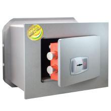 Χρηματοκιβώτιο Εντοιχιζόμενο με κλειδί TECHNOMAX DK | 6 μεγέθη