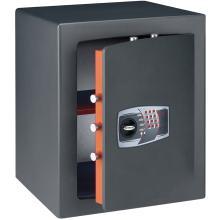Χρηματοκιβώτιο με κλειδί ασφαλείας TECHNOMAX DMT/8