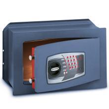 Χρηματοκιβώτιο Εντοιχιζόμενο με ηλεκτρονικό κωδικό TECHNOMAX DT | 3 μεγέθη