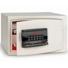 Χρηματοκιβώτιο με ηλεκτρονικό κωδικό & μαγνητική κάρτα TECHNOMAX ADC/730