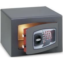 Χρηματοκιβώτιο με ηλεκτρονικό κωδικό TECHNOMAX DMT | 5μεγέθη