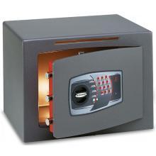 Χρηματοκιβώτιο με σχισμή γρήγορης αποθήκευσης & χρονοκαθυστέρηση TECHNOMAX DTR | 2μεγέθη