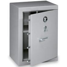 Χρηματοκιβώτιο Υπερασφαλείας για επαγγελματική χρήση TECHNOMAX S-100
