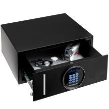 Χρηματοκιβώτιο - Συρτάρι με ηλεκτρονικό κωδικό TECHNOMAX DS/5HN