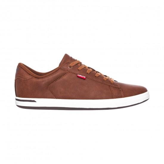 Ανδρικό casual sneaker levi's 232583-1794-27