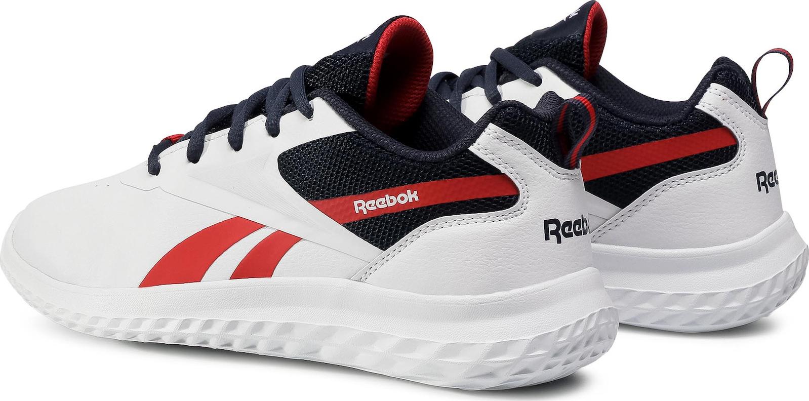REEBOK RUSH RUNNER 3.0 FV0351