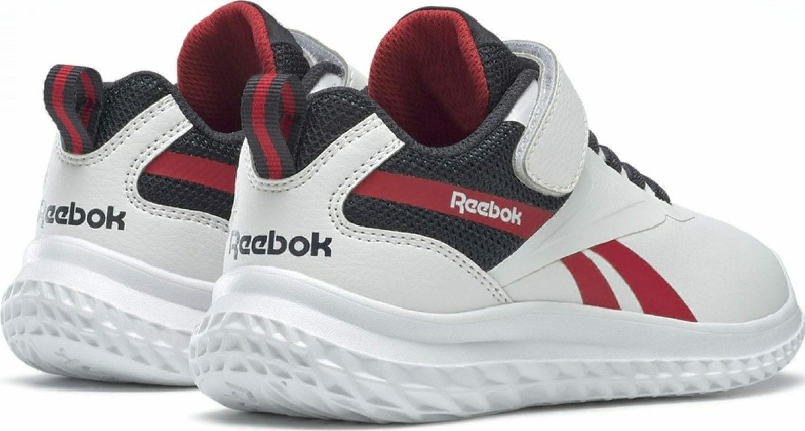 REEBOK RUSH RUNNER 3.0 FV0403