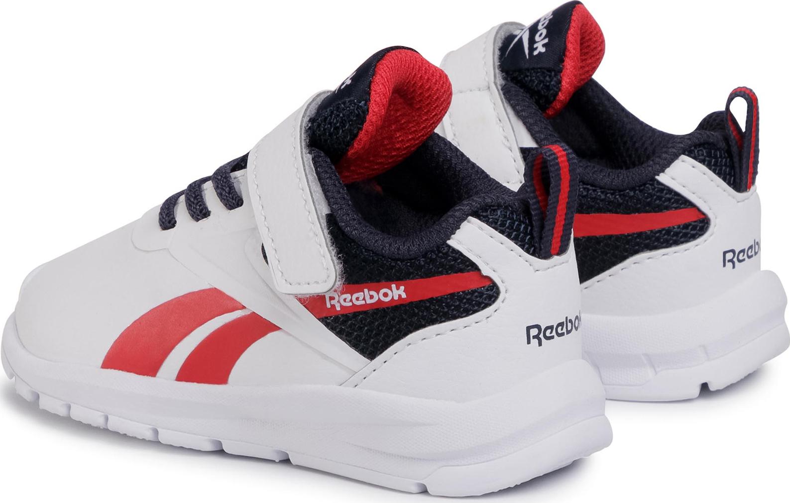 REEBOK RUSH RUNNER 3.0 FV0500