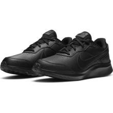 Nike Varsity Leather GS CΝ9146-001 2