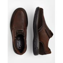 Aνδρικό παπούτσι δέρμα IMAC ΙΜΑ/602038 2