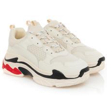 Γυναικείο Sneaker Miss NV V49-13445-99 2