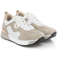Γυναικείο Sneaker Renato Garini Μ119R4002948 2