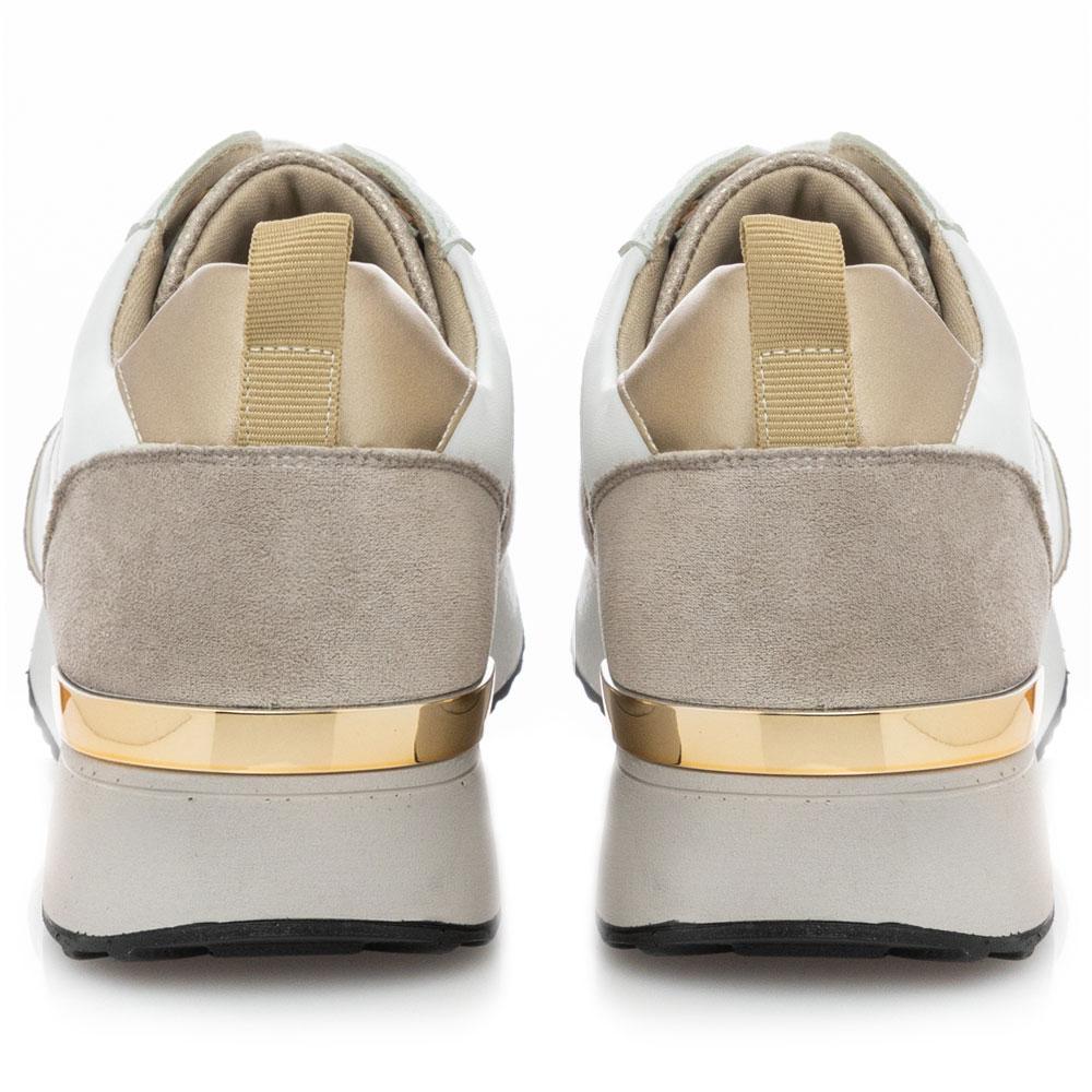 Γυναικείο Sneaker Renato Garini Μ119R4002948