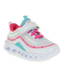 Κορίτσι Sneaker Exe Kids ΜΑ32R0662146 2