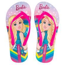 Κορίτσι σαγιονάρα Ipanema Barbie 1-780-20442-38