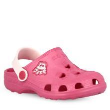 Παιδικα Clogs Coqui - Little Frog 8701 2