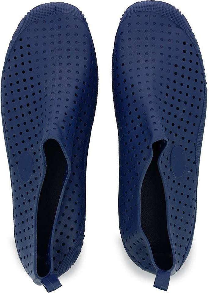 Ανδρικά Παπούτσια Θαλάσσης Parex 11813057.N