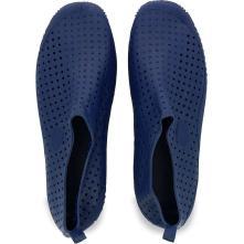 Ανδρικά Παπούτσια Θαλάσσης Parex 11813057.N 2