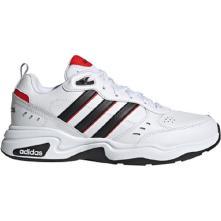 Ανδρικό αθλητικό λευκό Adidas EG2655